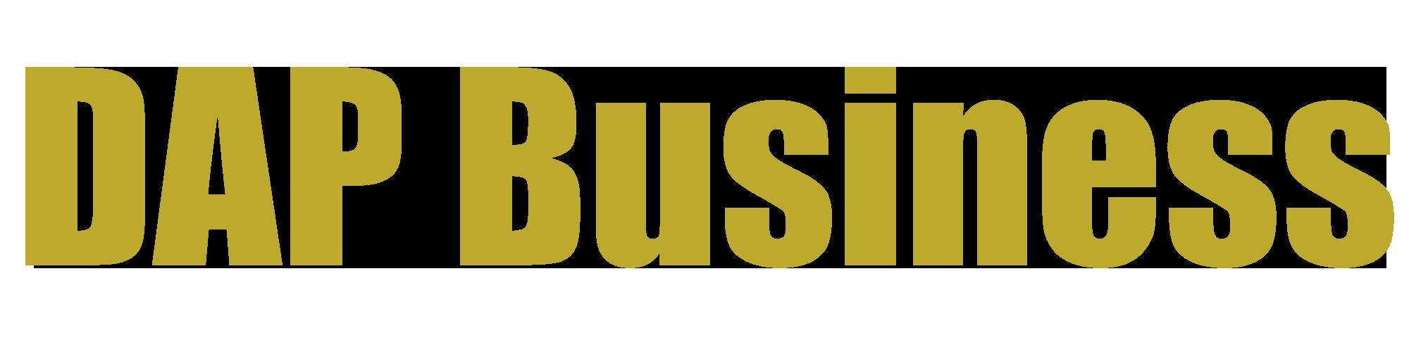 DAP Business